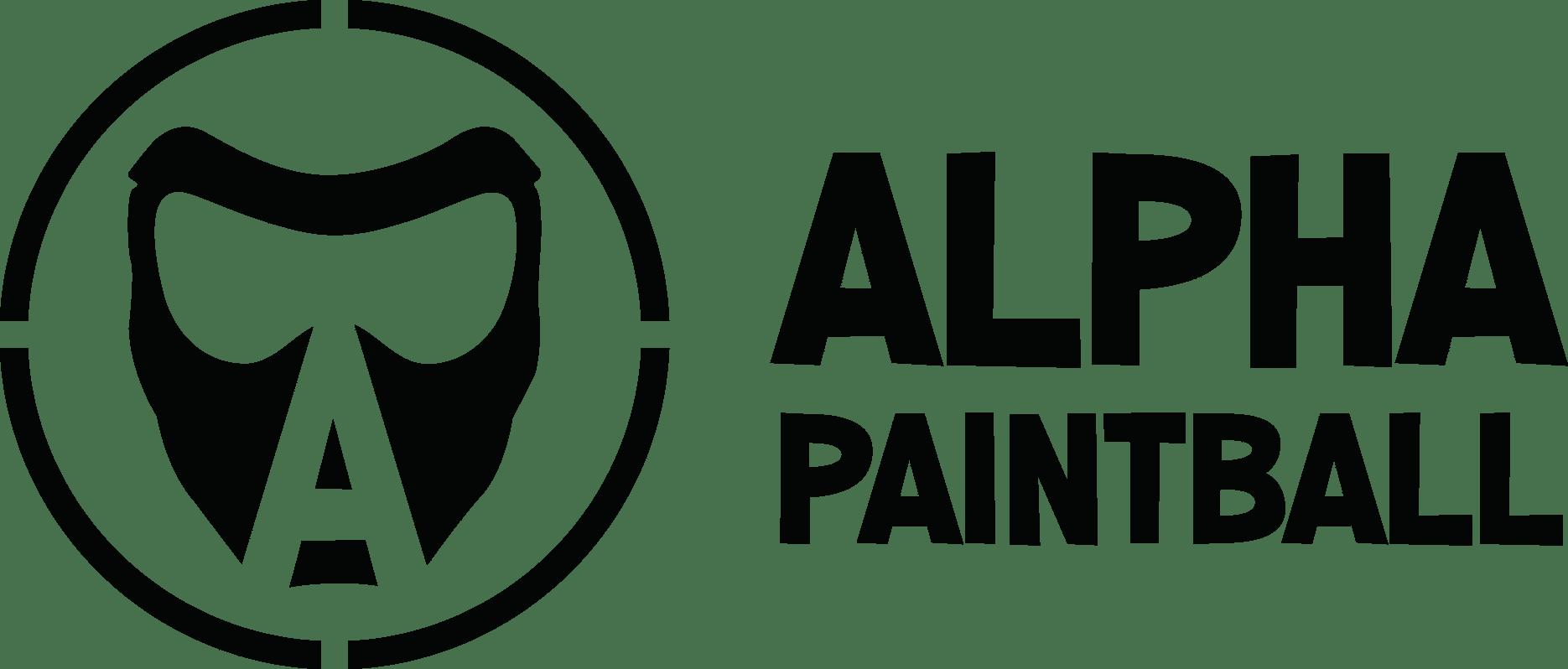 Alpha Paintball