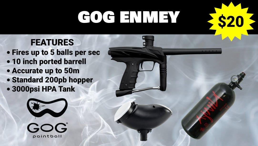 GOG ENmey Upgrade
